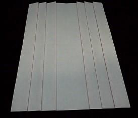 立体折り方5