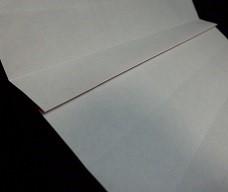 立体折り方4