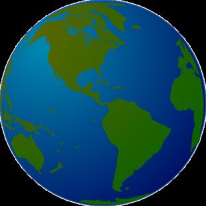 earth-23546_640